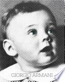 Giorgio Armani Deluxe Edition