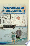 Perspectives on Interculturality