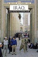 A Brief History of Iraq