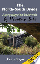 The North-South Divide - Aberystwyth to Southwold