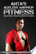 Anta S Ageless Warrior Fitness