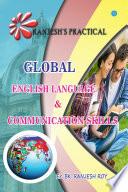 Ranjesh's Practical Global English Language & Communication Skills