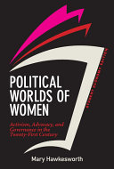 Political Worlds of Women  Student Economy Edition