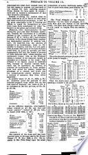 The Farmer s almanac and calendar  by C W  Johnson and W  Shaw