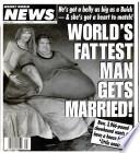 11 Jul 2000
