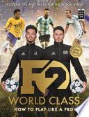 F2 World Class