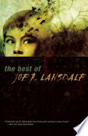 The Best Of Joe R Lansdale