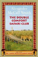 Pdf The Double Comfort Safari Club Telecharger