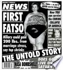Mar 10, 1998