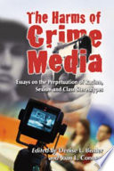 The Harms of Crime Media