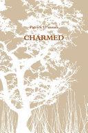 Pdf CHARMED