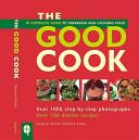 The Good Cook's Encyclopedia