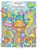 Dreamlings