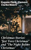 Christmas Stories: