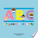 ABC of Gender Identity