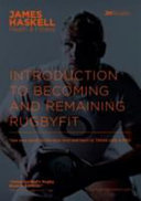 INTRODUCTION BECOMING REMAINING RUGBYFIT