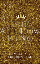 The Willow King [Pdf/ePub] eBook