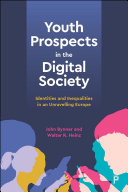 Youth Prospects in the Digital Society