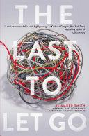 The Last to Let Go Pdf/ePub eBook