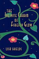 The Infinite Charm of Firefly Glow