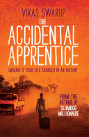 Pdf The Accidental Apprentice
