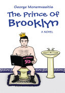 The Prince of Brooklyn