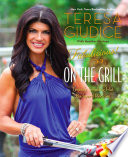 Fabulicious   On the Grill