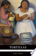 Tortillas Book