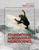 Foundations Of Behavioral Neuroscience Book PDF