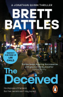 The Deceived ebook