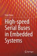 Pdf High-speed Serial Buses in Embedded Systems