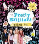 Project Mc2: The Pretty Brilliant Experiment Book Pdf/ePub eBook