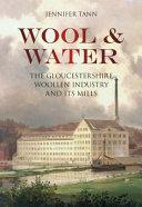 Wool & Water