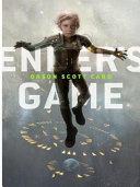 Ender's saga #01 - Ender's Game