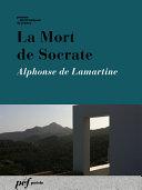 La Mort de Socrate [Pdf/ePub] eBook
