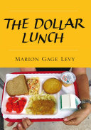 The Dollar Lunch
