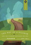 Pdf The Way of a Pilgrim