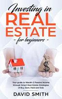 Investing in Real Estate Pdf/ePub eBook