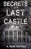 Pdf Secrets of the Last Castle