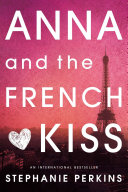 Anna and the French Kiss