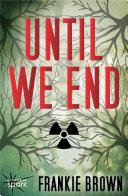 Until We End Pdf/ePub eBook