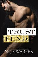 Trust Fund Book