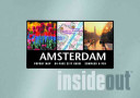 Amsterdam Insideout City Guide