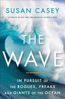 Pdf The Wave Telecharger