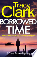 Borrowed Time Book