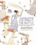 Suffragette [Pdf/ePub] eBook