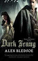 Pdf Dark Jenny