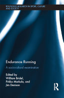Pdf Endurance Running Telecharger