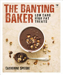 The Banting Baker Book PDF