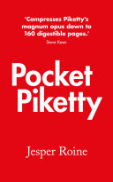 Pocket Piketty